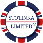 Group logo of Stotinka Limited